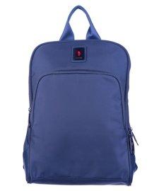 Plecak PUCCINI PM-8015  granatowy